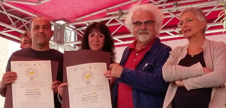 premiazione-Zipoli-ev-770x370